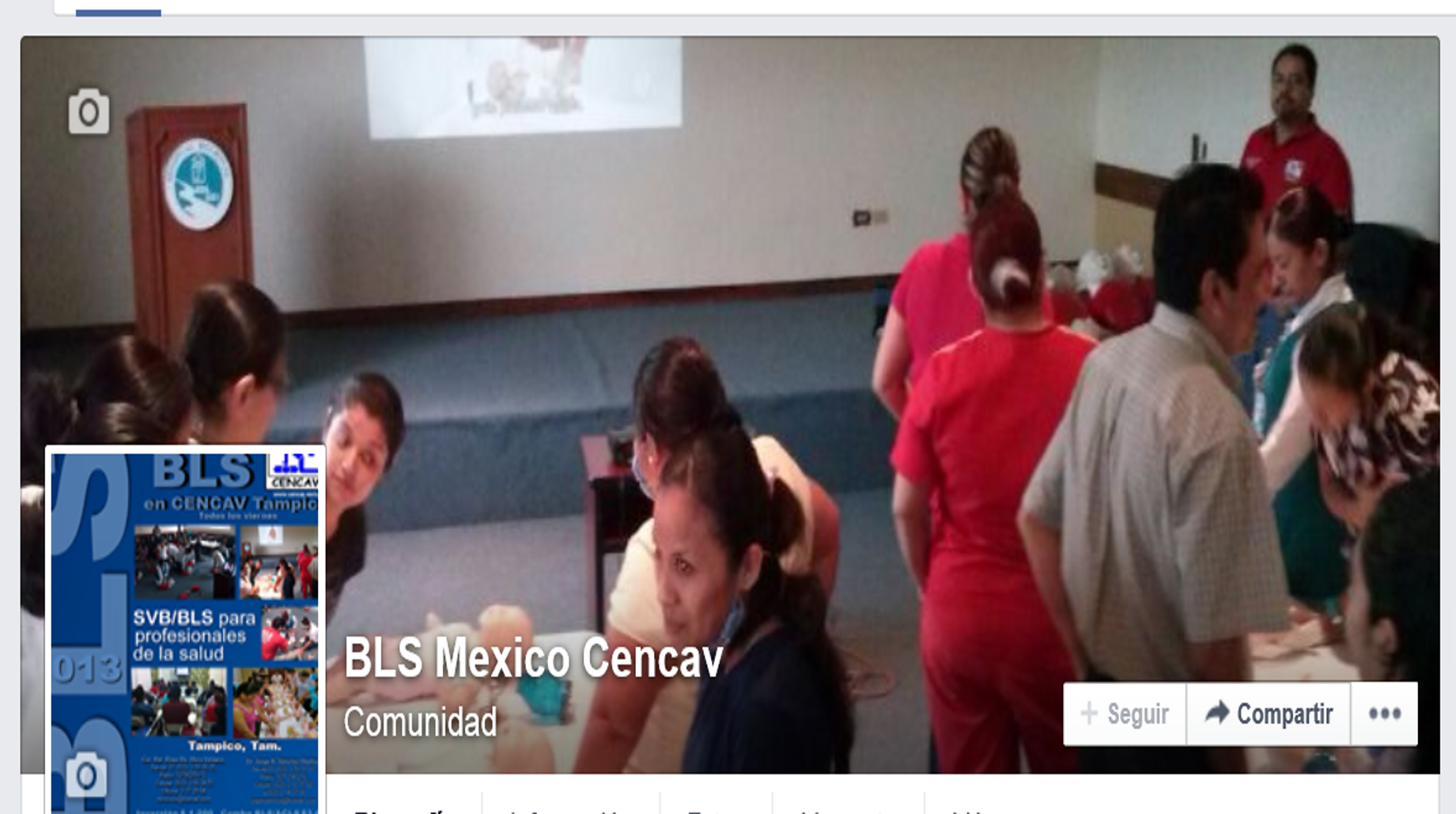 Bls curso bls basic life support gtec curso bls universidad de curso bls basic life support rcp basico fandeluxe Image collections